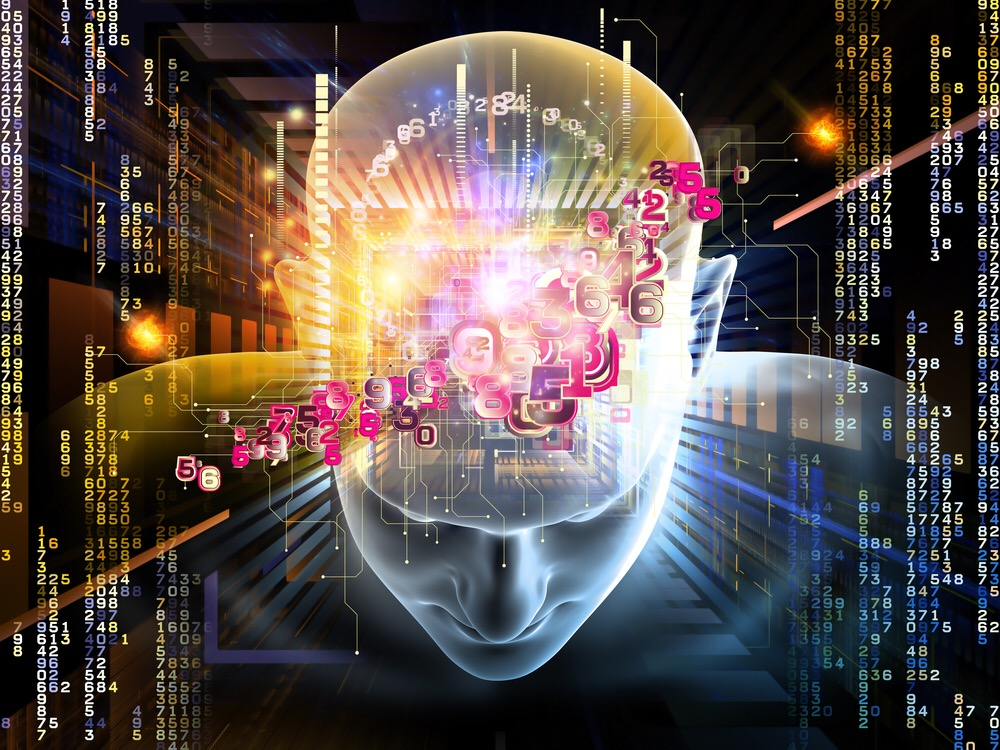 Artificial Intelligence and Cognitive Computing… new horizons
