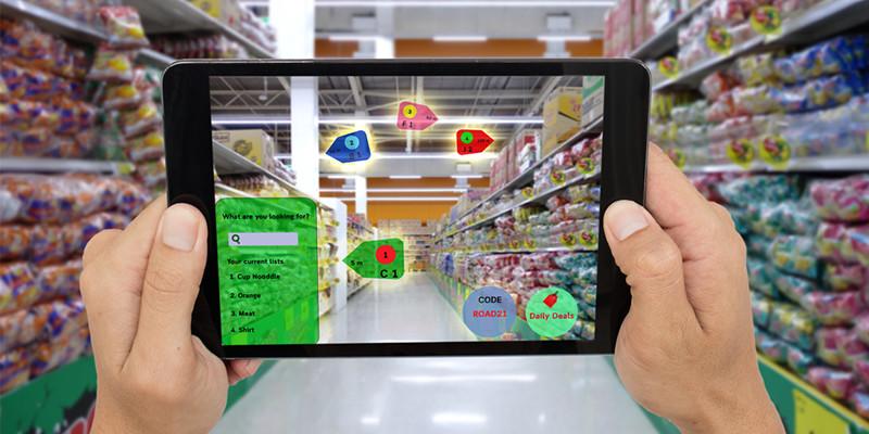 Retail: a rafforzare le relazioni tra brand e clienti ci pensa l'IA