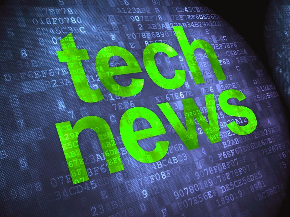 NicBoldrini TechNews: raccolta quotidiana di notizie sull'innovazione tecnologica
