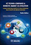 Libro Nadia Zabbeo