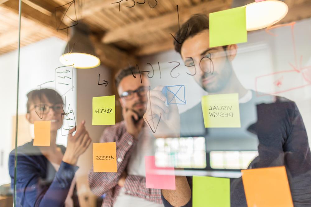 Le cose che una Startup dovrebbe chiedere ad un mentor